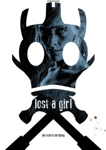 lost-a-girl-poster