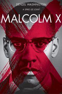 malcom-x-poster