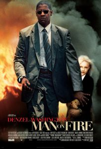man-on-fire-poster