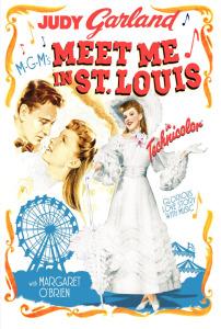 meet-me-in-st-louis-poster