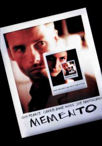 memento-poster