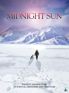midnight-sun-poster