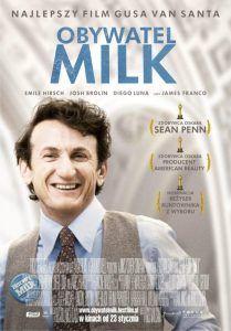 milk-poster