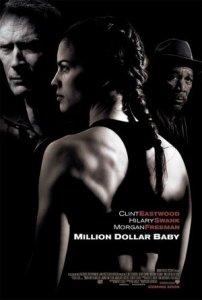 million-dollar-baby-poster