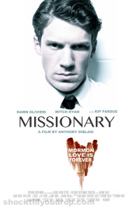 missionary-poster