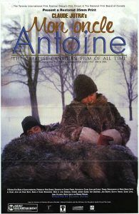 mon-oncle-antoine-poster