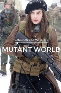 mutant-world2014
