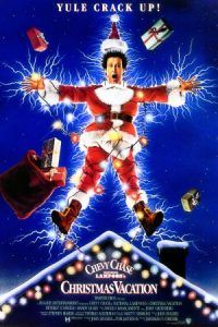 nation-christmas-vacation-poster