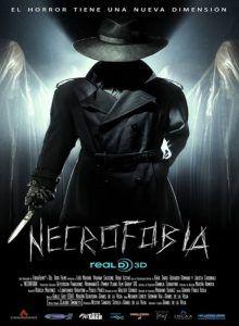 necrofobia-poster