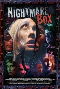 nightmare-box-poster