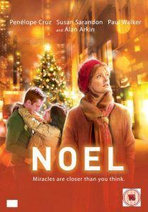 noel-poster