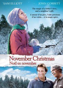 november-christmas-poster