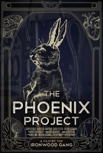 phoenix-project-poster