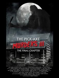 pick-axe-murders-final-poster