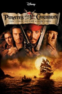 pirates-of-the-caribbean-the-curse-of-the-black-pearl-poster