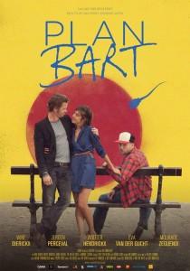 plan-bart-poster