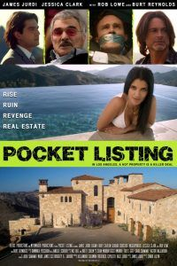 pocket-listing-poster