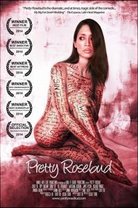 pretty-rosebud-poster