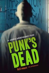 punks-dead-poster