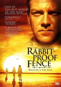 rabbit-proof-fence-poster