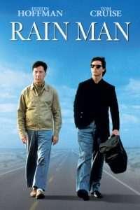 rain-man-poster