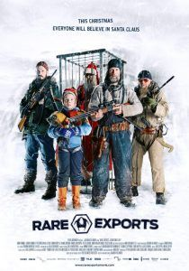 rare-exports-poster
