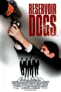 reservoir-dogs-poster