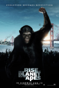rise-of-the-apes-poster