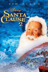 santa-clause-2-poster