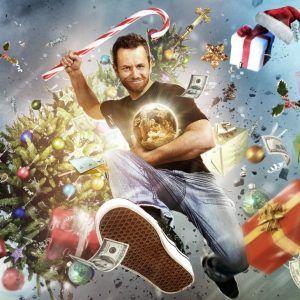 saving-christmas