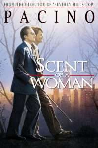 scent-of-awoman-poster