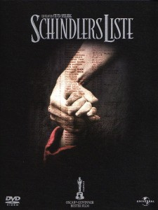 schindlers-list-poster