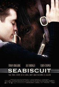 seabiscuit-poster