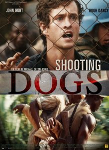 shooting-dogs-poster