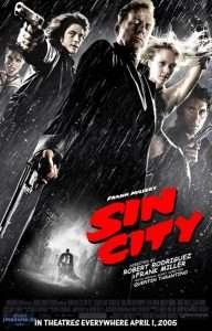 sin-city-poster