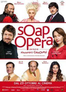 soap-opera-poster
