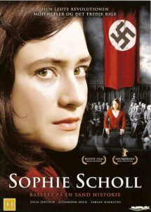 sophie-scholl-die-letzten-tage-poster