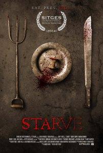 starve-poster