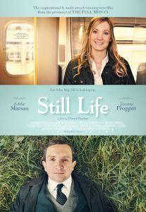 still-life-poster