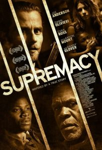 supremacy-poster