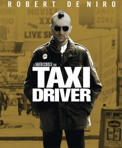 taxidriver-poster