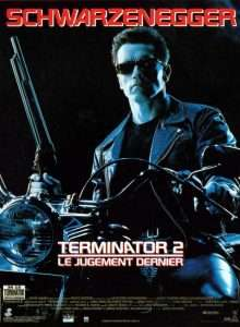 terminator2-the-jugement-day-poster