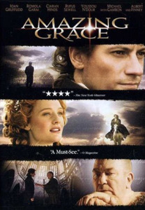the-amazing-grace