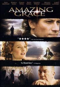 the-amazing-grace