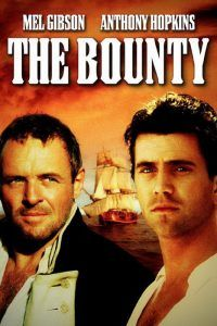 the-bounty-poster