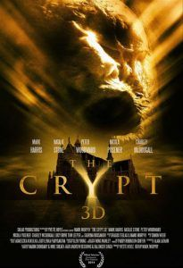 the-crypt-poster
