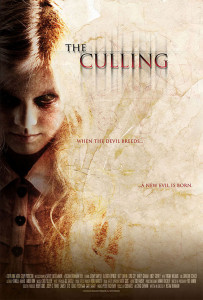 the-culling-poster