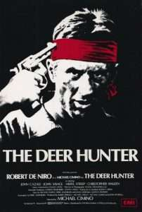 the-deer-hunter-poster