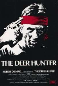 the-deer-hunter-poster