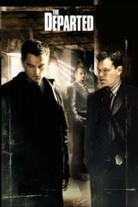 the-departed-poster